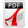 Create a PDF of your document before you send it to us